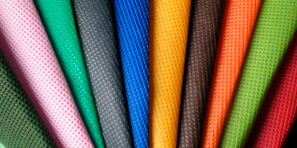 Купить в симферополе мебельную ткань материалы для прикладного искусства